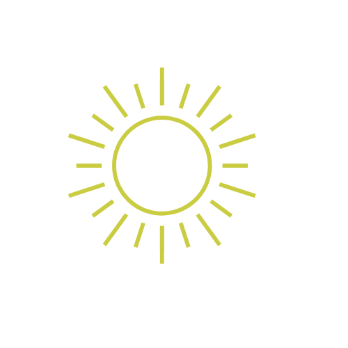 Logo partager adhérez