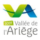 Logo SCOT Vallée de l'Ariège